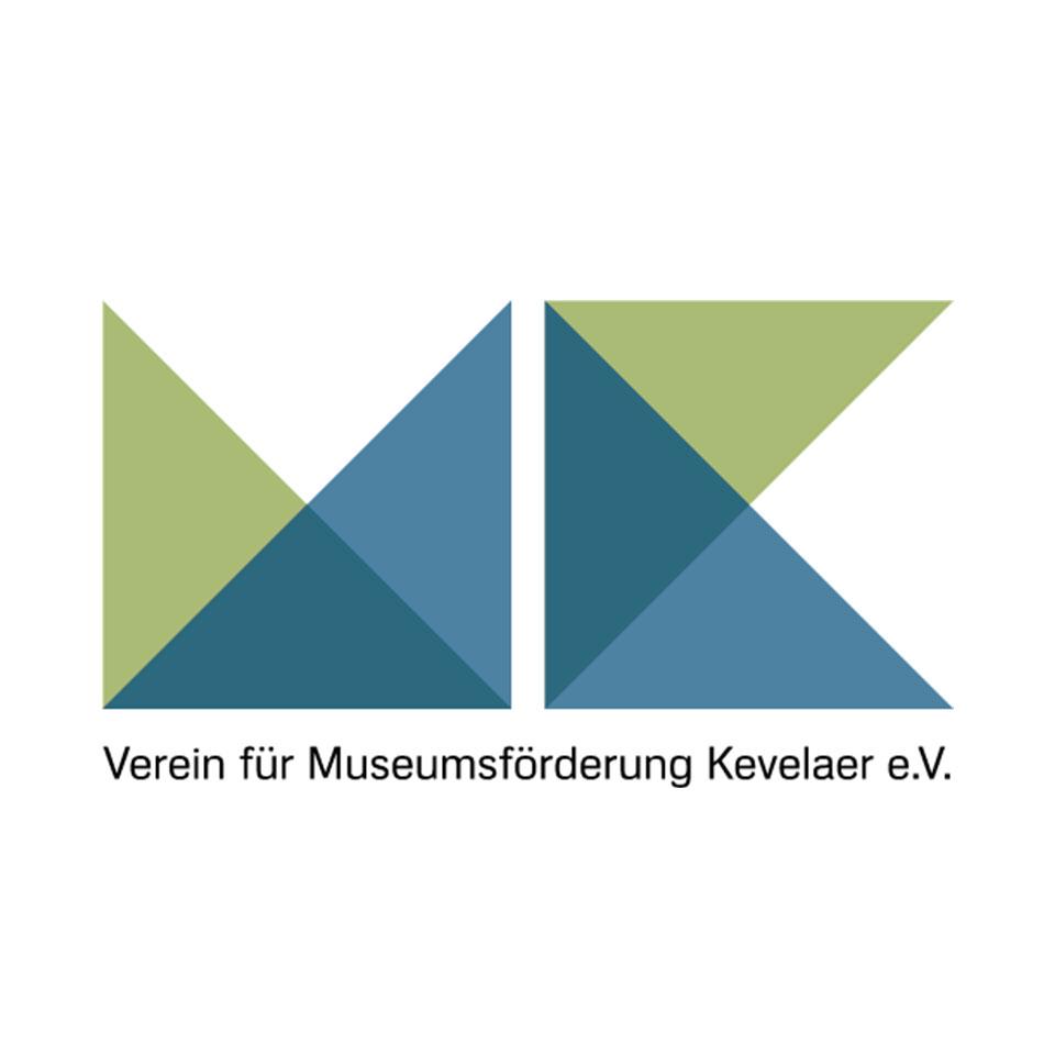 Niederrheinischen Museum für Volkskunde und Kulturgeschichte e.V.